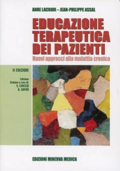 educazione terapeutica dei pazienti
