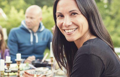 Nefropatia diabetica: quale aiuto dall'alimentazione?