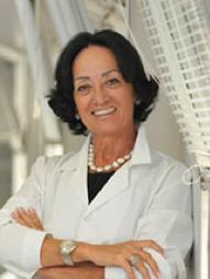 Prof.ssa Maria Luisa Brandi