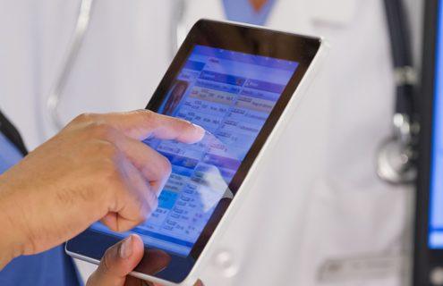 Smart Digital Clinic – Nuova alleanza per migliorare la qualità delle cure del diabete e ottimizzare i risparmi del SSN