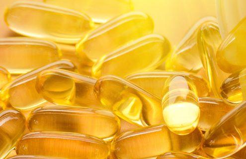 Disponibile in Italia una nuova formulazione a base di calcifediolo per il trattamento della carenza di vitamina D