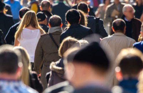Presentata la revisione 2018 delle Linee Guida italiane sul diabete