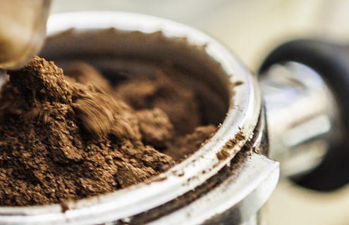 Caffè: aiuta a ridurre il rischio di sviluppo del diabete di tipo 2