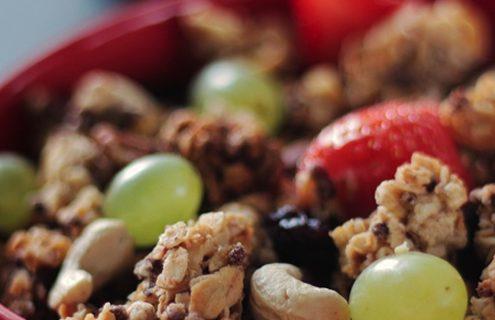 Quanto è importante fare una buona colazione anche con il diabete!