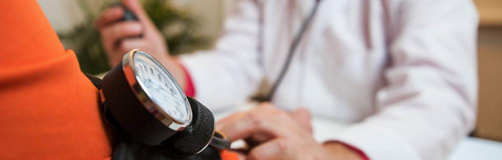 Ipertensione. Presentate le nuove Linee Guida ESC/ESH, Revisione 2018