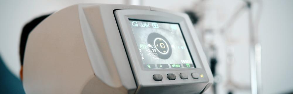 Chirurgia della cataratta: presentato Protocollo Leader 7 per il post-operatorio