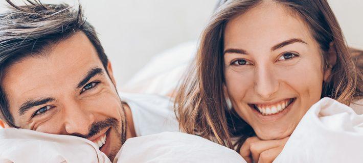 Diabete e fertilità della coppia