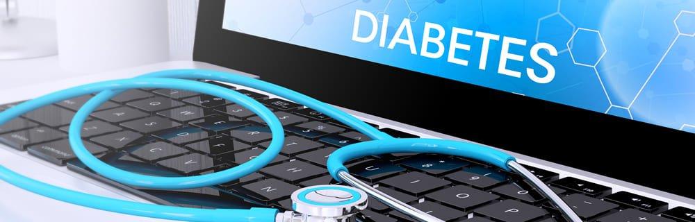 "I diabetologi AMD ""a scuola"" di digital"