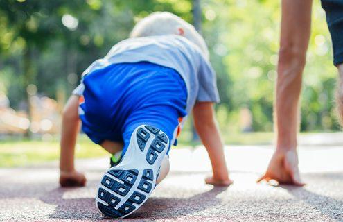 Famiglia: un ruolo chiave nella lotta contro il diabete