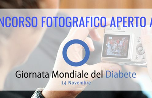 #GDM2018 – Il concorso fotografico