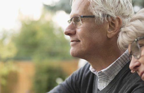 Iperplasia prostatica benigna (IPB): quando è utile la chirurgia laser?