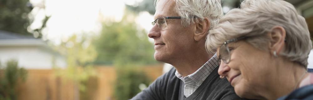 adenoma prostatico complicanze non operato