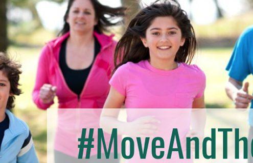 #MoveAndTheCity: partecipa al concorso fotografico lanciato dalla SID