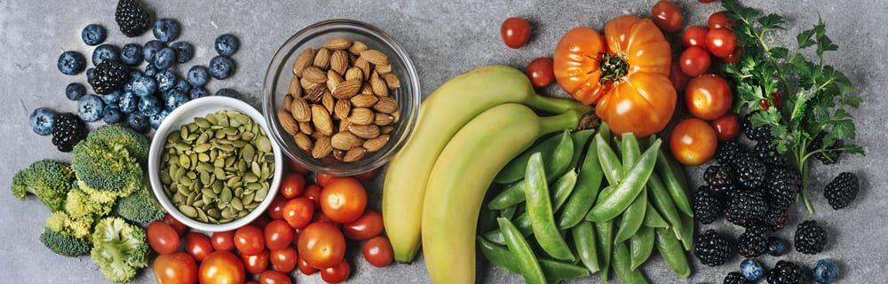 Fibra alimentare: da Lancet, nuove conferme al suo ruolo benefico