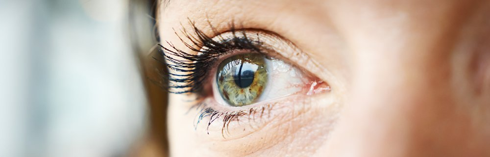 Maculopatia e retinopatia diabetiche: quale impatto?