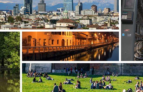 Milano entra nel programma #CitiesChangingDiabetes