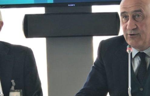"""Il progetto """"Cities Changing Diabetes"""" arriva a Milano con ambasciatori come Maurizio Damilano"""