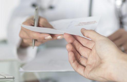 Accesso ai presidi sanitari per la persona con diabete in Italia