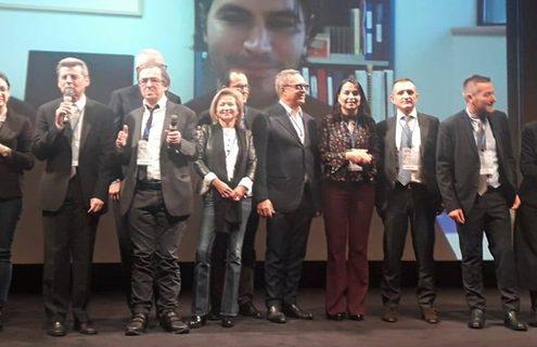 Standing ovation a chiusura di un grande evento: Diabeteasy #2 a Bologna