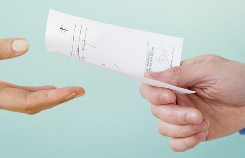 Modalità di prescrizione dei farmaci antidiabete in Italia