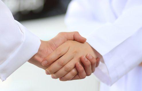 Nefropatia diabetica: lavoro di squadra a protezione del rene