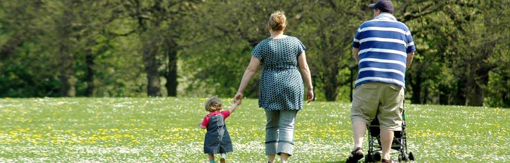 L'obesità in Italia: i dati del 1° Italian Barometer Obesity Report