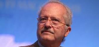 prof. Francesco Purrello, presidente della SID