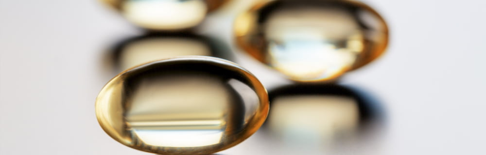 Nutraceutici e dislipidemie