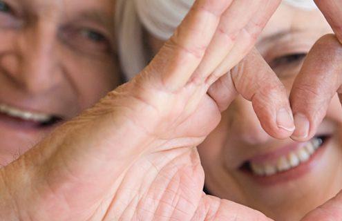Ipertensione arteriosa: le nuove strategie per sconfiggerla