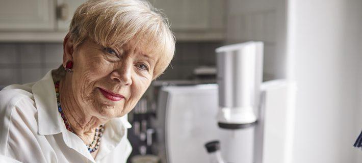 COVID-19: il diabete non aumenta il rischio di contagio ma può aumentarne le complicanze