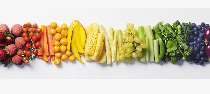 Diabete: l' alimentazione per sostenere il sistema immunitario