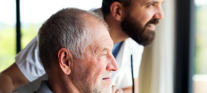 Il progetto europeo ECARIS, educare i caregiver di pazienti con patologie renali