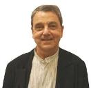 Dr. Claudio Cobelli